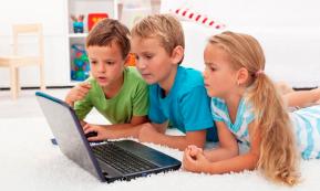 Индивидуальные занятия в формате online